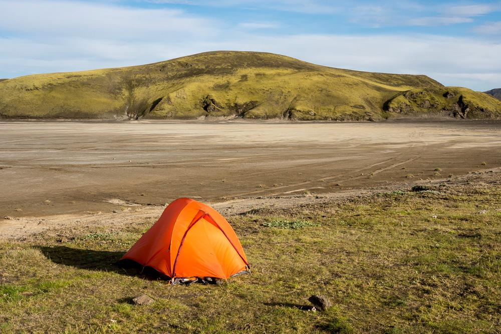 2 päivää lähtöön: Islanti, pian nähdään!